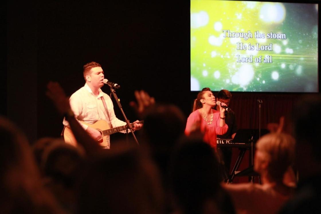 WORSHIP, MUSIC, CHRISTIAN ARTIST, CHRISTIAN MUSIC, FAITH, CHRISTIANITY, INSPIRATION,