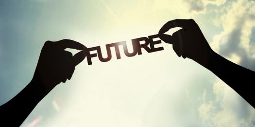 future-rich