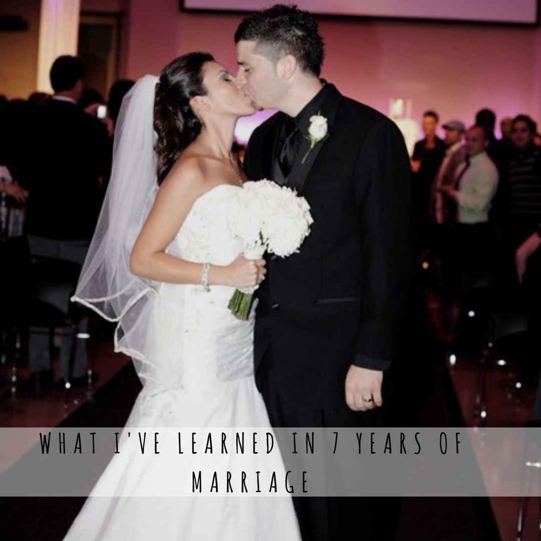Marriage, Love, challenges, relationship, friendship, Jesus, prayer