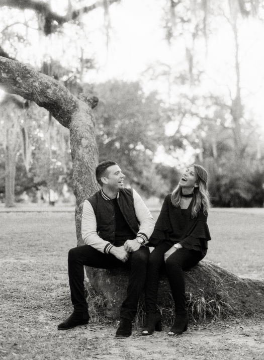 poses, what to wear, outdoor, ideas, with toddler, park, couples, engagement, black and white, anniversary, fashion, style