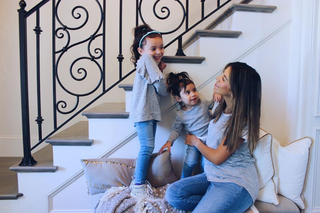 lifestyle blogger, fashion blogger, mom blogger, mompreneur, faith, kids, parenting, parenthood,