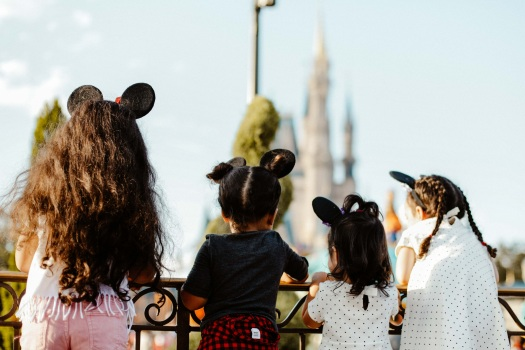 Disney World, Planning tips, Disney world with toddlers, Disney family photos, Disney photography, Disney tips and tricks, where to stay in Disney World