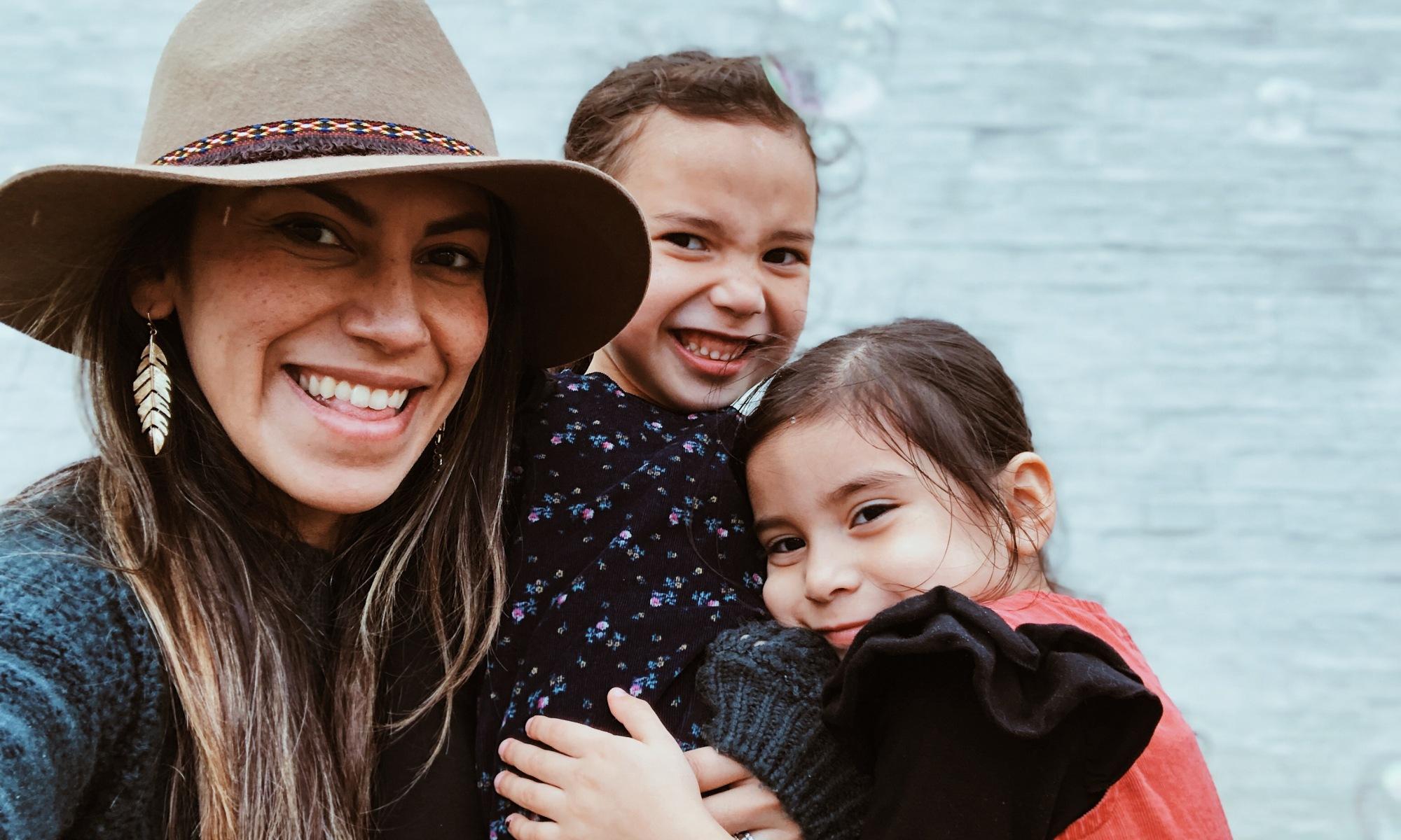 goals, change, dreams, motivation, blog, mom blog, blogging, faith blog, mom devotional