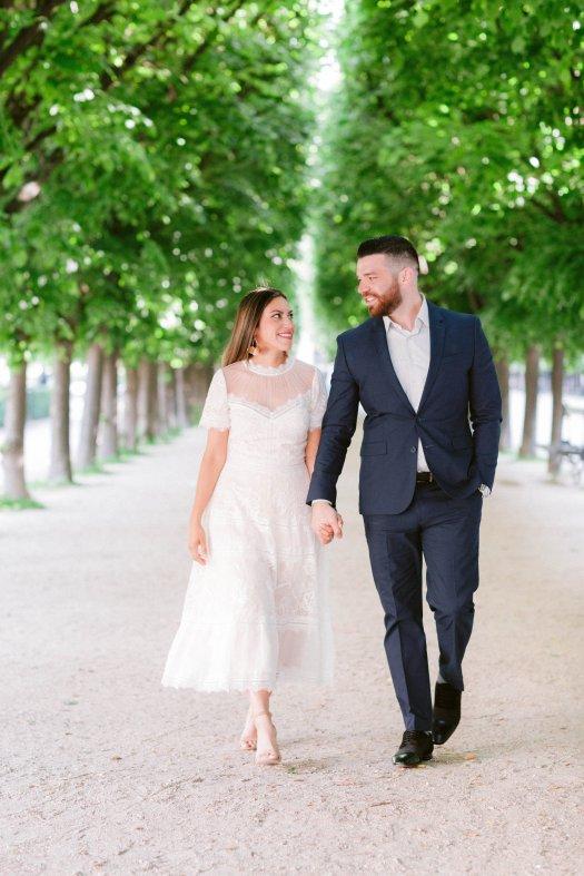 Palais Royale, France, paris, couples photography, blogger, blogging, motherhood, marriage blog, marriage